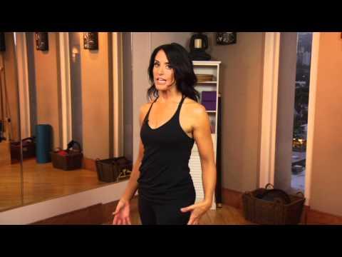 Ο πιο αποτελεσματικός τρόπος για να μειώσετε το λίπος από την κοιλιά και τους γοφούς