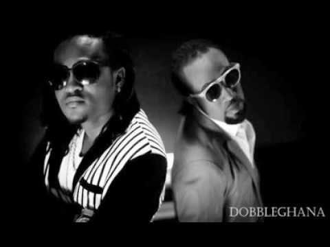 Dobble - Pompi (Prod by Eyoh Sound Boy) (Ghana Music)