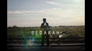Download lagu Dwiki Cj Tak Sedarah Mp3