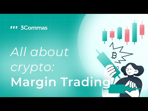 Cryptocurrency piaci kapitalizáció előrejelzés