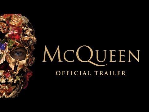 McQueen (2018) (Trailer 2)