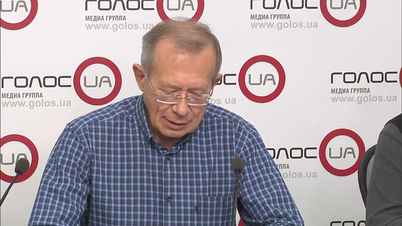 В случае победы Байдена Зеленский будет консультироваться с Порошенко. Сергей Толстов