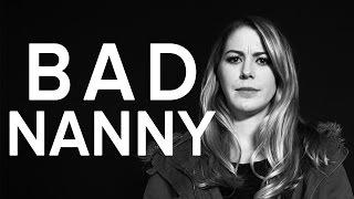 Bad Nanny thumbnail