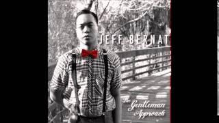 Jeff Bernat(제프버넷) - My dear