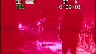 """Video Gagarin """"Riot Over River"""" Září 2018 /VHS Quality/"""