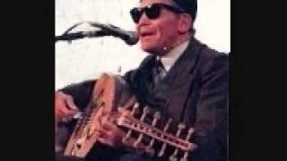 تحميل اغاني الشيخ امام عيسي   أقبلي يانشوة المشتاق MP3