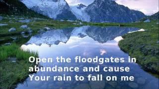 sonnie badu Baba Lyrics