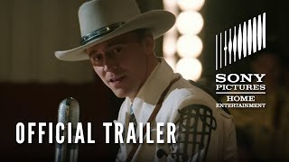 I Saw The Light - Official Trailer