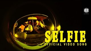 Double Barrel - Selfie Official Video Song