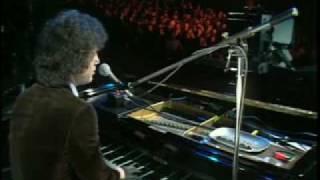 Souvenir-Billy Joel