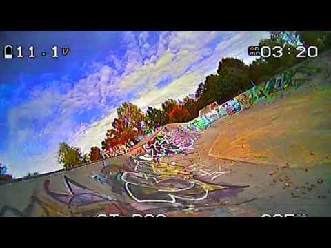 diatone-gt-r90--skatepark