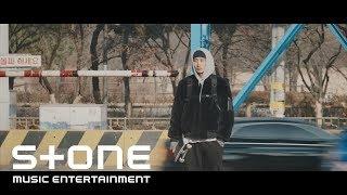브이싸인 (VSiiGN) - ESCORT (with JK Kim Dong Uk) MV