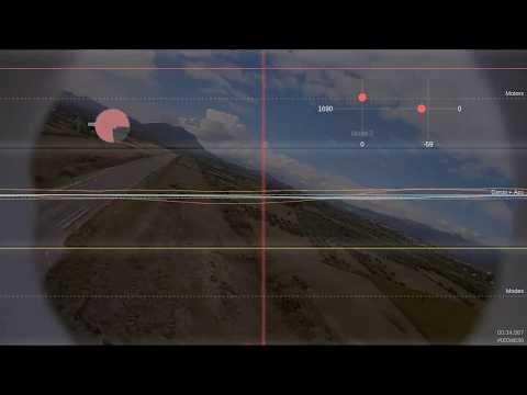 nano-talon-omnibus-f4-inav-crash