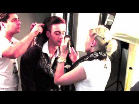 Perzowaja hat die Tinktur vom Haarausfall geholfen