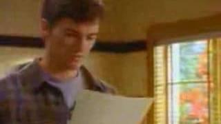jack lit son poème devant toute la classe