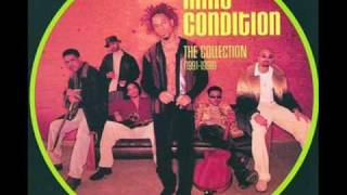 Mint Condition - Pretty Brown Eyes