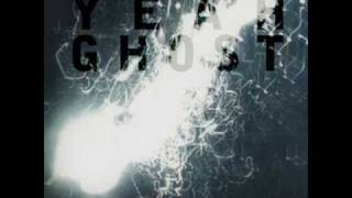 Zero 7 Yeah Ghost Pop Art Blue New Music 2009