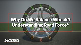 Understanding Road Force
