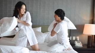 Thu Minh - Thanh Bui   Where did we go wrong