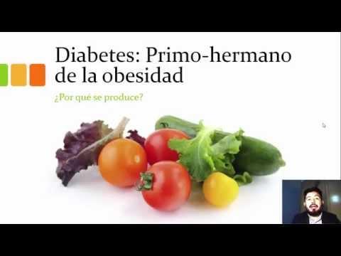Levitra y diabetes tipo 2