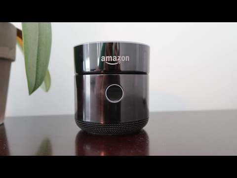 Make Your Amazon Echo Dot PORTABLE And An AWESOME Speaker!!! Mp3