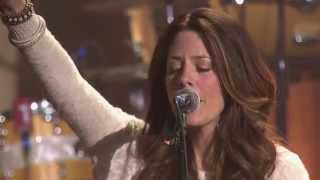 God I Look to You - Austin Stone - Live Worship