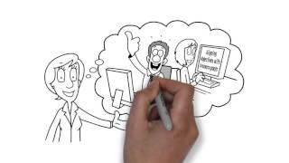 Actus Software video