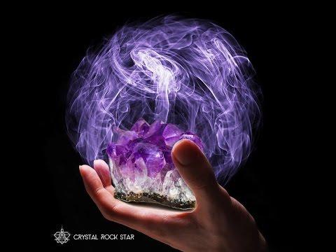 Магия на мортал комбат 4