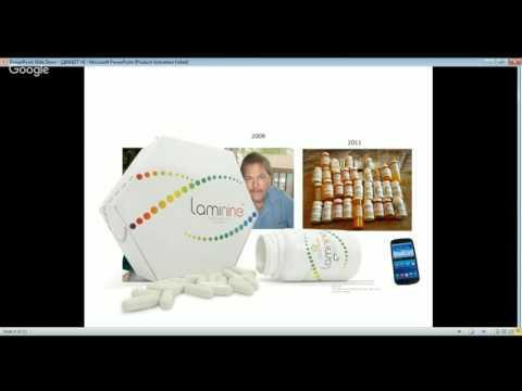 Устройство за измерване на кръвната захар да се използва