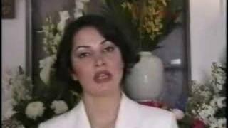Persian New Year 2003 Part 2