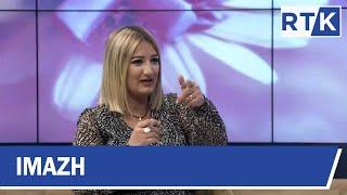 Imazh -Tetori - Muaji i ndërgjegjësimit për kancerin e gjirit 14.10.2019