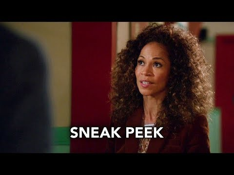 The Fosters 5.01 (Clip)