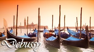 Classical Music for Studying and Concentration | Study Music Classical | Relaxing Music for Studying
