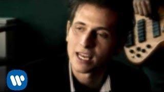 <b>Peter Cincotti</b>  Goodbye Philadelphia Video