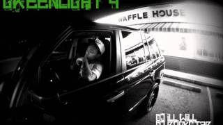 Bow Wow - 04 Why They Hate feat Gunplay (Prod by KE) G4