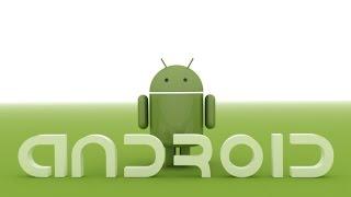 Почему не работает Bluetooth на Android
