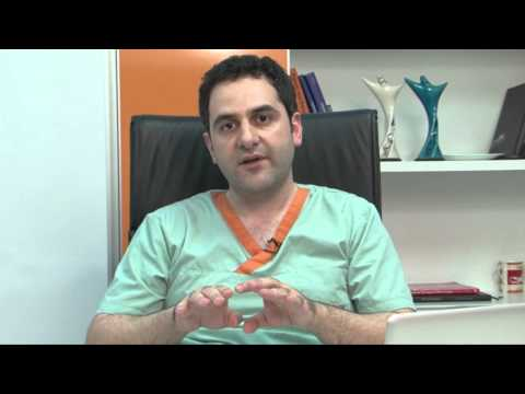 hair-transplant-in-turkey-and-istanbul-youtube-results-videos-4