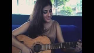 Música novela ETA MUNDO BOM-PÉ DE MANACÁ _Paula Fernandes (Cover)