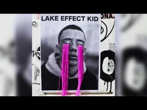 Fall Out Boy - Super Fade (Lake Effect Kid EP)