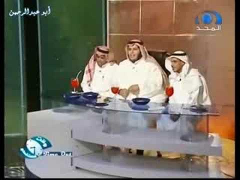 نشيد فرفوشي يا كبسة يا كبسة ـ  من المبدع عبدالرحمن البدر