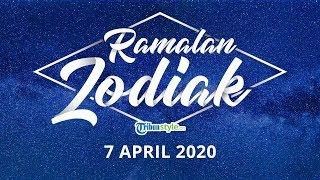 Ramalan Zodiak Selasa 7 April 2020, Taurus Akhirnya Sukses, Sagitarius Dapatkan Hasil