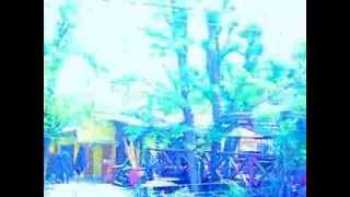 preview picture of video 'Cordoba , embalce rio tercero'