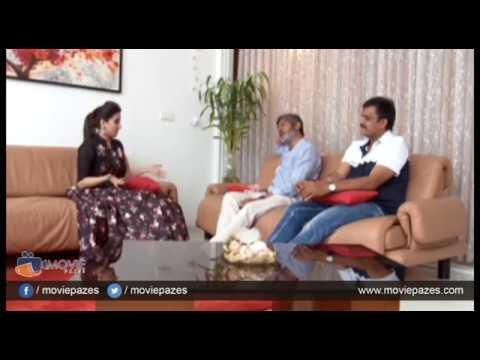 Sakshyam Movie Team Interview