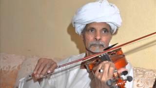 اغاني حصرية أبوعـركي البخيت-عزة في هــــواك-عــــــــــود تحميل MP3