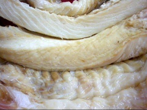 El menú a 1200 kcal a la alimentación disociada para el adelgazamiento