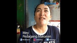 Pendapat Warga Semarang Tentang Mie Ayam 2000 di Sragen yang Sempat Viral