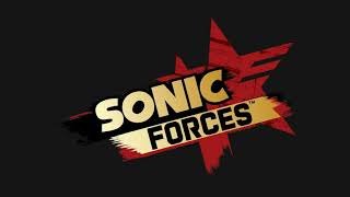 Arsenal Pyramid - Sonic Forces | Kholo.pk