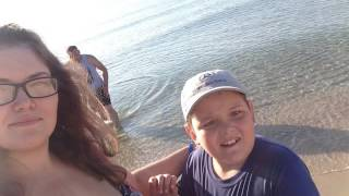 Тунис Хаммамед понравилось очень#море#тунис#летимотдыхать#супер#отдых