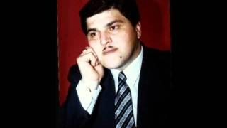 Kerim   Kasib