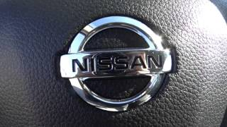 2016 Nissan Altima San Bernardino, Fontana, Riverside, Palm Springs, Inland Empire, CA 33864